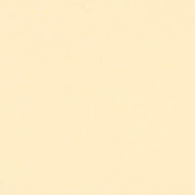 PVC Teichfolie 1,0mm Sand