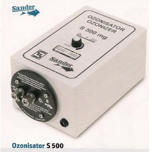 Ozonisator S500