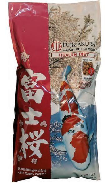 Fujizakura 5 kg