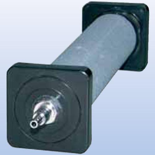 Lufsteinzylinder Ø 40 mm 17cm lang