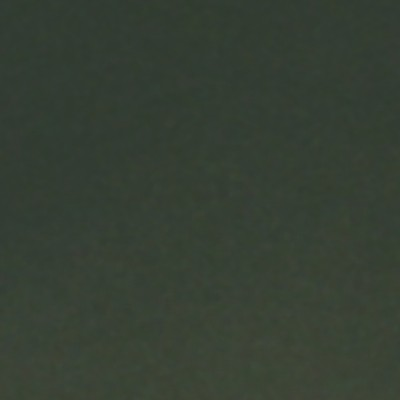 PVC Teichfolie 1,0mm Oliv