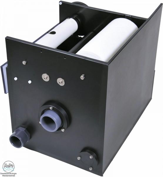 Genesis EVO3/500 L SWT Aquariumfilter