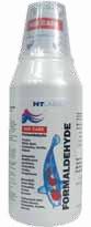 Formaldehyde 2.500 ml