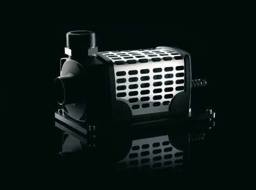 UniTech Perfect Dry 15000