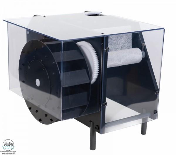 Genesis EVO3/200 SWT Aquariumfilter
